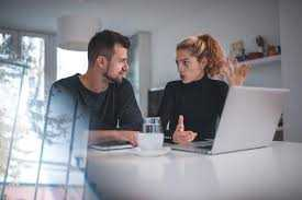 Get Help With A Difficult Financial Moment